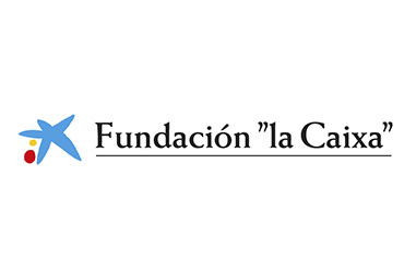 Fundacion La Caixa